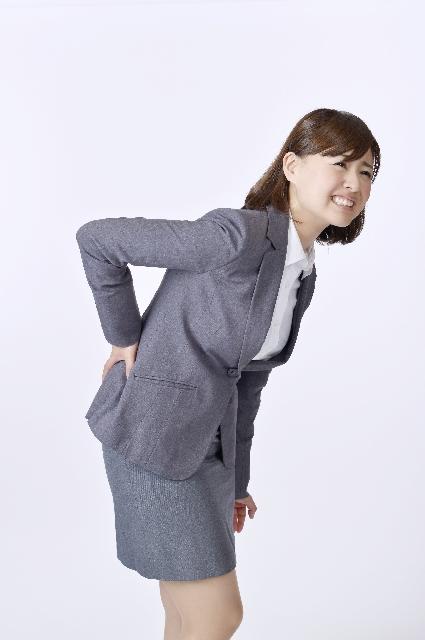 藤沢、大船、辻堂、茅ヶ崎、ふくらはぎ肉離れ、オスグッド、腱鞘炎、ギックリ腰、半月板損傷、膝痛、首痛など痛みの回復に